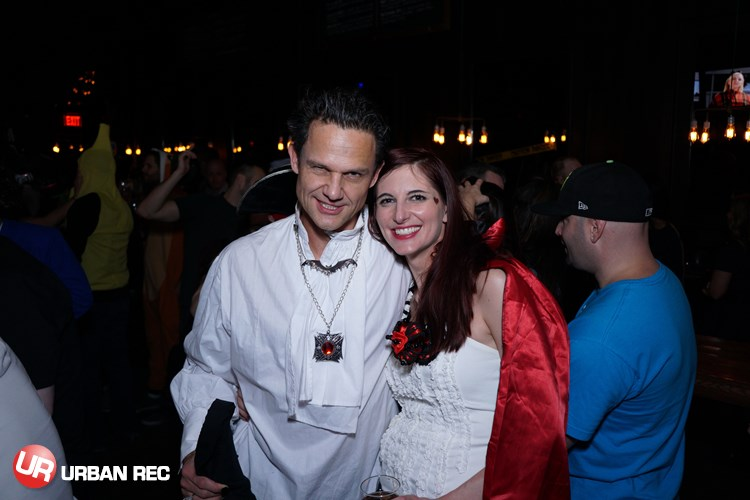 /userfiles/Vancouver/image/gallery/Party/10135/2016-10_Urban_Rec_Halloween_457.jpg