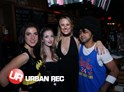 /userfiles/Vancouver/image/gallery/Party/10135/2016-10_Urban_Rec_Halloween_463.jpg
