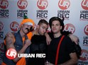 /userfiles/Vancouver/image/gallery/Party/10135/2016-10_Urban_Rec_Halloween_487.jpg