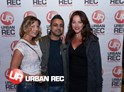 /userfiles/Vancouver/image/gallery/Party/10163/2017-09_Urban_Rec_004.jpg