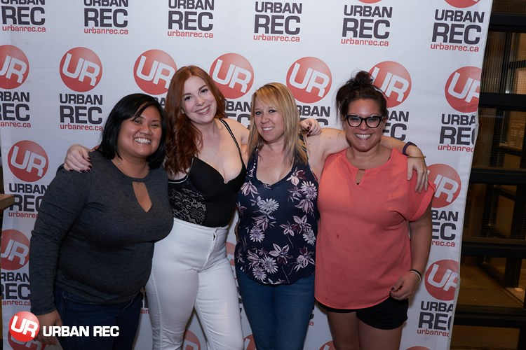 /userfiles/Vancouver/image/gallery/Party/10163/2017-09_Urban_Rec_008.jpg