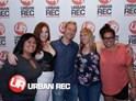 /userfiles/Vancouver/image/gallery/Party/10163/2017-09_Urban_Rec_009.jpg