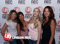 /userfiles/Vancouver/image/gallery/Party/10163/2017-09_Urban_Rec_036.jpg