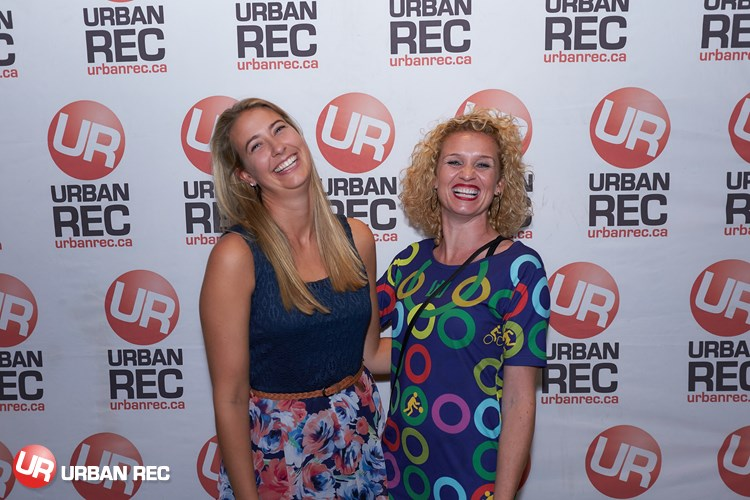 /userfiles/Vancouver/image/gallery/Party/10163/2017-09_Urban_Rec_093.jpg