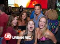 /userfiles/Vancouver/image/gallery/Party/10163/2017-09_Urban_Rec_105.jpg