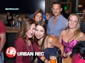 /userfiles/Vancouver/image/gallery/Party/10163/2017-09_Urban_Rec_108.jpg