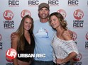 /userfiles/Vancouver/image/gallery/Party/10163/2017-09_Urban_Rec_109.jpg
