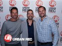 /userfiles/Vancouver/image/gallery/Party/10163/2017-09_Urban_Rec_151.jpg