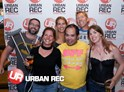 /userfiles/Vancouver/image/gallery/Party/10163/2017-09_Urban_Rec_159.jpg