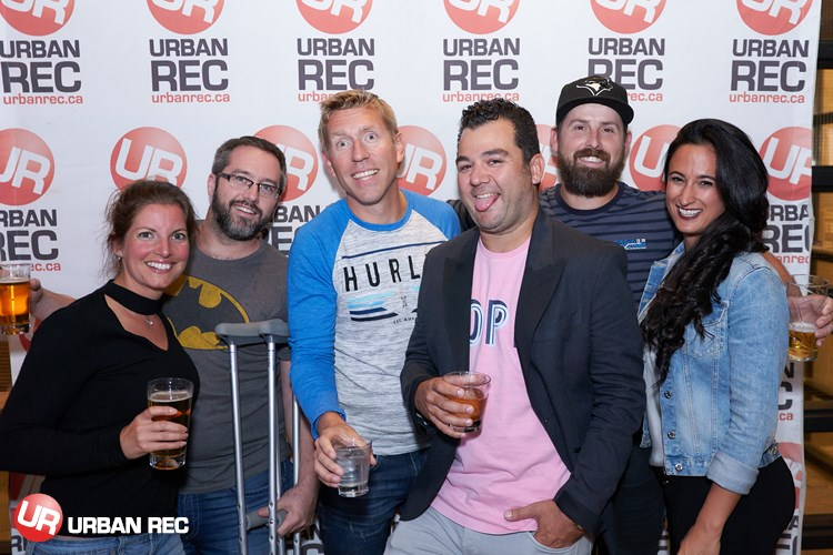 /userfiles/Vancouver/image/gallery/Party/10163/2017-09_Urban_Rec_164.jpg