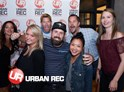/userfiles/Vancouver/image/gallery/Party/10163/2017-09_Urban_Rec_178.jpg