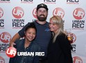 /userfiles/Vancouver/image/gallery/Party/10163/2017-09_Urban_Rec_181.jpg