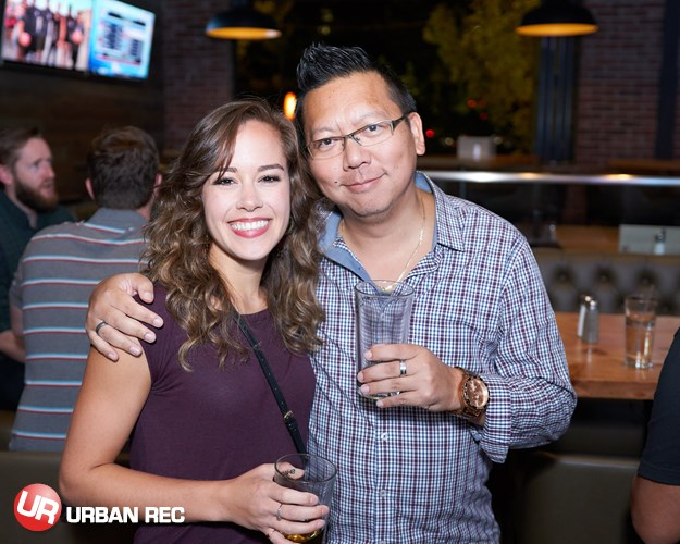 /userfiles/Vancouver/image/gallery/Party/10163/2017-09_Urban_Rec_215.jpg