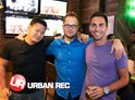 /userfiles/Vancouver/image/gallery/Party/10163/2017-09_Urban_Rec_224.jpg
