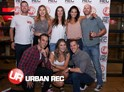 /userfiles/Vancouver/image/gallery/Party/10163/2017-09_Urban_Rec_249.jpg