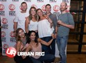 /userfiles/Vancouver/image/gallery/Party/10163/2017-09_Urban_Rec_252.jpg