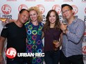 /userfiles/Vancouver/image/gallery/Party/10163/2017-09_Urban_Rec_306.jpg