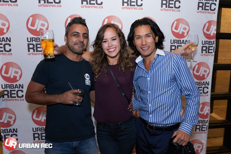 /userfiles/Vancouver/image/gallery/Party/10163/2017-09_Urban_Rec_324.jpg