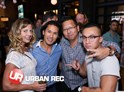 /userfiles/Vancouver/image/gallery/Party/10163/2017-09_Urban_Rec_325.jpg