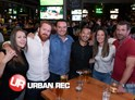 /userfiles/Vancouver/image/gallery/Party/10163/2017-09_Urban_Rec_336.jpg