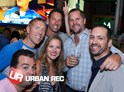 /userfiles/Vancouver/image/gallery/Party/10163/2017-09_Urban_Rec_357.jpg
