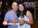 /userfiles/Vancouver/image/gallery/Party/10163/2017-09_Urban_Rec_397.jpg