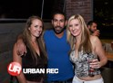 /userfiles/Vancouver/image/gallery/Party/10163/2017-09_Urban_Rec_428.jpg