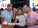 /userfiles/Vancouver/image/gallery/Party/10163/2017-09_Urban_Rec_553.jpg