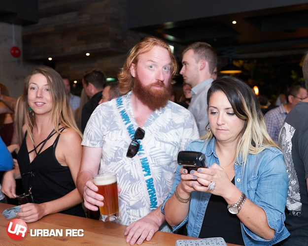 /userfiles/Vancouver/image/gallery/Party/10163/2017-09_Urban_Rec_592.jpg