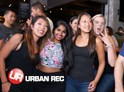 /userfiles/Vancouver/image/gallery/Party/10163/2017-09_Urban_Rec_694.jpg