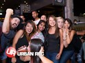 /userfiles/Vancouver/image/gallery/Party/10163/2017-09_Urban_Rec_702.jpg