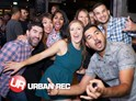 /userfiles/Vancouver/image/gallery/Party/10163/2017-09_Urban_Rec_709.jpg