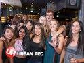 /userfiles/Vancouver/image/gallery/Party/10163/2017-09_Urban_Rec_732.jpg