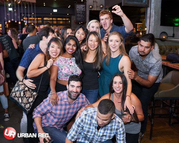 /userfiles/Vancouver/image/gallery/Party/10163/2017-09_Urban_Rec_738.jpg