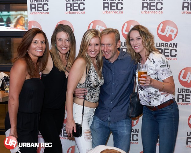 /userfiles/Vancouver/image/gallery/Party/10163/2017-09_Urban_Rec_754.jpg