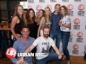 /userfiles/Vancouver/image/gallery/Party/10163/2017-09_Urban_Rec_757.jpg