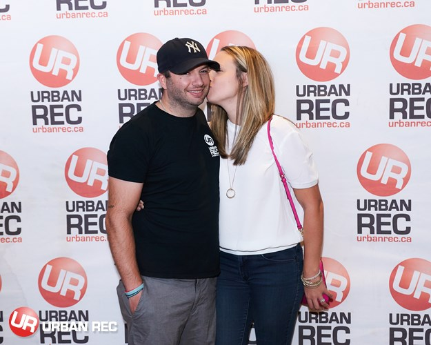 /userfiles/Vancouver/image/gallery/Party/10163/2017-09_Urban_Rec_763.jpg