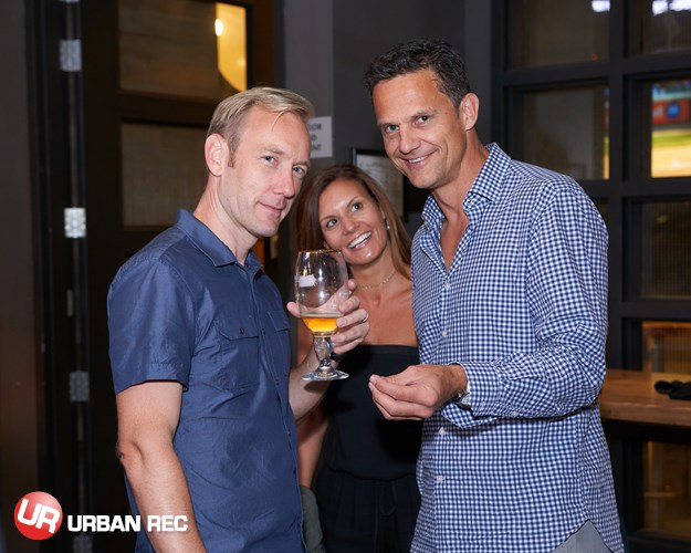 /userfiles/Vancouver/image/gallery/Party/10163/2017-09_Urban_Rec_774.jpg