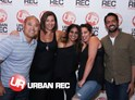 /userfiles/Vancouver/image/gallery/Party/10163/2017-09_Urban_Rec_808.jpg