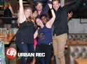 /userfiles/Vancouver/image/gallery/Party/10163/2017-09_Urban_Rec_845.jpg