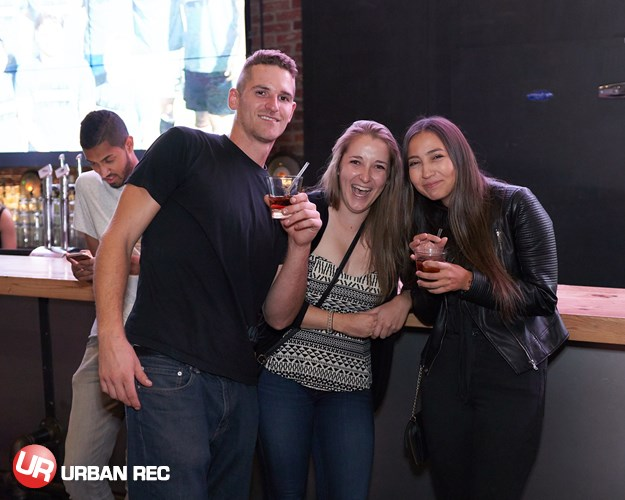 /userfiles/Vancouver/image/gallery/Party/10163/2017-09_Urban_Rec_874.jpg