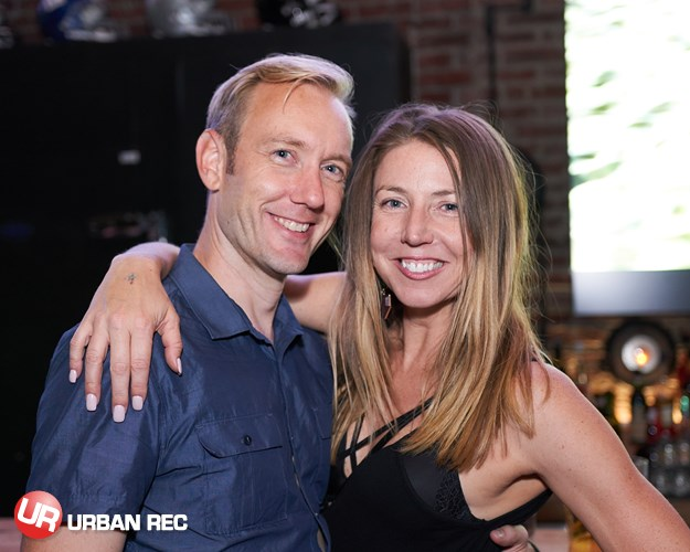 /userfiles/Vancouver/image/gallery/Party/10163/2017-09_Urban_Rec_895.jpg