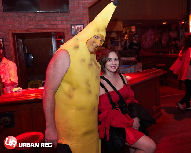 /userfiles/Vancouver/image/gallery/Party/10166/2017-10_Urban_Rec_Halloween_0002.jpg
