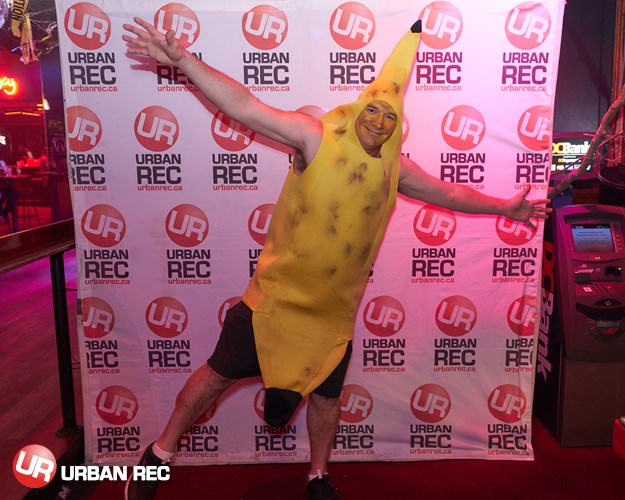 /userfiles/Vancouver/image/gallery/Party/10166/2017-10_Urban_Rec_Halloween_0003.jpg