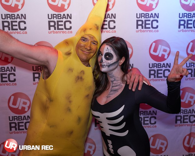/userfiles/Vancouver/image/gallery/Party/10166/2017-10_Urban_Rec_Halloween_0004.jpg
