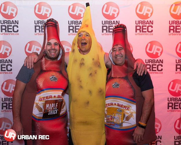/userfiles/Vancouver/image/gallery/Party/10166/2017-10_Urban_Rec_Halloween_0006.jpg
