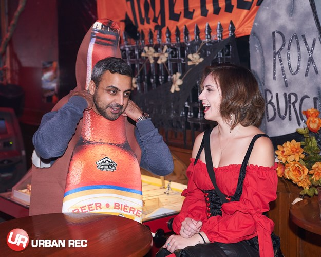 /userfiles/Vancouver/image/gallery/Party/10166/2017-10_Urban_Rec_Halloween_0022.jpg