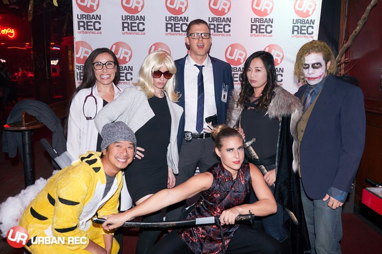 /userfiles/Vancouver/image/gallery/Party/10166/2017-10_Urban_Rec_Halloween_0027.jpg