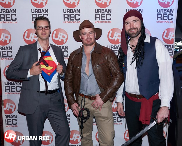 /userfiles/Vancouver/image/gallery/Party/10166/2017-10_Urban_Rec_Halloween_0034.jpg