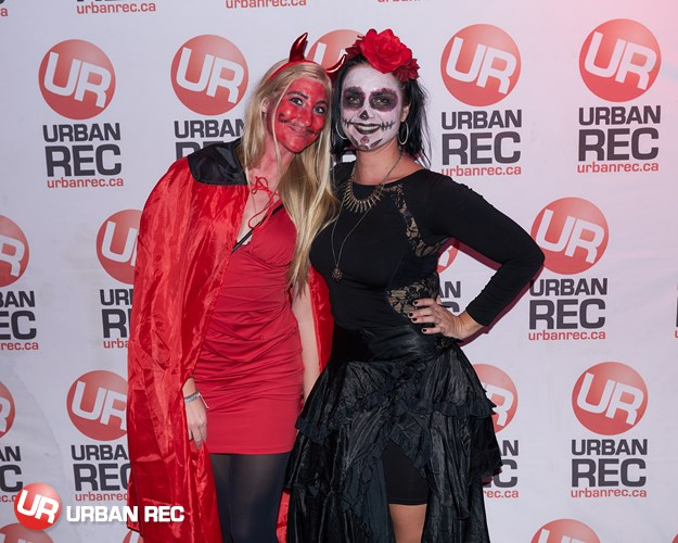 /userfiles/Vancouver/image/gallery/Party/10166/2017-10_Urban_Rec_Halloween_0056.jpg